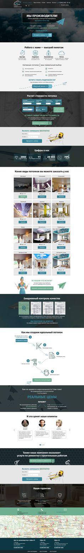 курсы по веб-дизайну — http://web-design-way.ru/