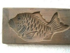 Japanese sweets mold