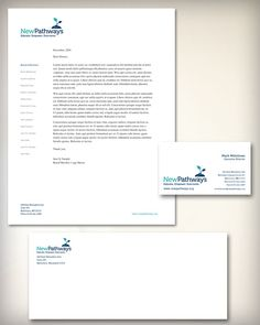 Board of directors letterhead template yahoo image search results board of directors letterhead template yahoo image search results alexis rojas behvaioral health navigator pinterest letterhead template spiritdancerdesigns Choice Image