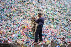 Stor rapport: Verden når ikke FNs bærekraftmål
