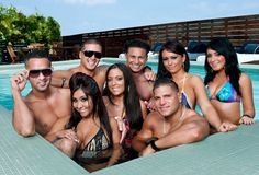 Jersey Shore MTV | Jersey Shore Season 6 cast - Jersey Shore MTV cast - Jersey Shore ...