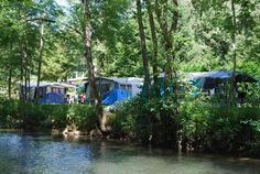 Fotoboek - Camping Carpe Diem, familiecamping met zwembad en wifi, Zwarte Woud