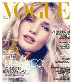 Rosie Huntington-Whiteley: Στο εξώφυλλο της Ισπανικής Vogue | http://www.joywood.gr/2013/02/22/rosie-huntington-whiteley-%CF%83%CF%84%CE%BF-%CE%B5%CE%BE%CF%8E%CF%86%CF%85%CE%BB%CE%BB%CE%BF-%CF%84%CE%B7%CF%82-%CE%B9%CF%83%CF%80%CE%B1%CE%BD%CE%B9%CE%BA%CE%AE%CF%82-vogue/