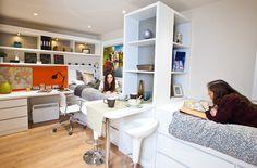 student accommodation - Google Search