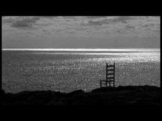 Mindfulness-meditacion guiada 1 - YouTube