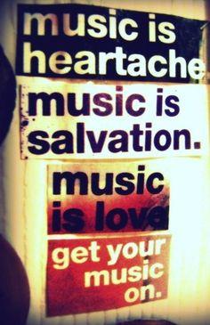 ▪music▪
