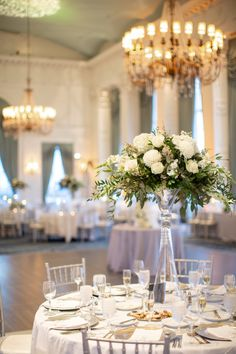 Louis-based florist for weddings, corporate, special and nonprofit events on Sisters Floral Design Studio… Centerpieces, Table Decorations, Flower Designs, Wedding Flowers, Floral Design, Sisters, Reception, Ivory, Studio