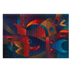 Hand woven tapestry by award winning Peruvian artist Maximo Laura. Laura´s contemporary tapestries are known for their colors, themes and techniques. Tapestry Weaving, Wall Tapestry, Contemporary Tapestries, Tapestry Online, Peruvian Textiles, Weaving Techniques, Textile Artists, Folk Art, Modern Art