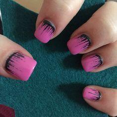 Nails Dezember 14
