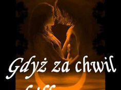Good Night Friends Images, Youtube, Album, Music, Movie Posters, Musica, Musik, Film Poster, Muziek