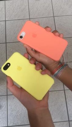 Leather Cell Phone Cases, Cute Phone Cases, Iphone Phone Cases, Iphone Cases Disney, Cell Phone Deals, Cell Phone Covers, Phone Accesories, Iphone Price, Accessoires Iphone
