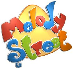 Laura Alvarado acaba de crear un pin muy interesante respecto a Melody Street: Entretenida App para Aprender sobre Instrumentos, no te lo pierdas.