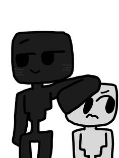 Minecraft Drawings, Minecraft Fan Art, Minecraft Wither, Drawing People, Skeleton, Mickey Mouse, Disney Characters, Fictional Characters, Ships