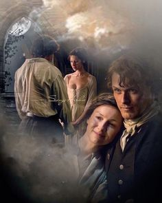 """Sanja Hirkic on Instagram: """"""""You married me to keep me safe?"""" """"Aye...you have my Name, my Clan, my Family....And, if necessary, the protection of my body as well""""....…"""" Keep Me Safe, Drums Of Autumn, Outlander Series, Marry Me, Wellness, Names, Concert, Instagram, Concerts"""