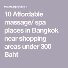 tuk tuk massage thai massage teen