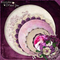 wow factor, how pretty Wow Factor, Decorative Plates, Kit, Yandex Disk, Tableware, Pretty, Album, Color, Home Decor