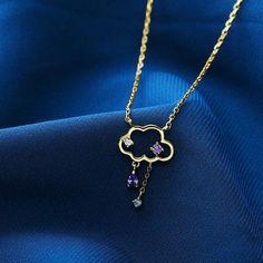 Kawaii Accessories, Jewelry Accessories, Fashion Accessories, Fashion Jewelry, Jewelry Design, Stylish Jewelry, Simple Jewelry, Cute Jewelry, Ear Jewelry
