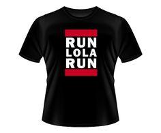 Run Lola Run (Corra Lola Corra)