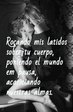 Imagenes A Blanco Y Negro De Parejas De Novios Enamorados Con