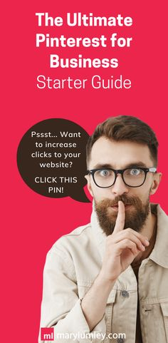 Want to increase online sales? Drive more traffic?Start by creating a conversion focused Pinterest page for your e-commerce or service-based online business.This starter guide provides you with a Pinterest marketing foundation to generate organic traffic for your online business.Discover the secrets behind creating a performing Pinterest page. New Thought, Online Entrepreneur, Pinterest For Business, Online Sales, Pinterest Marketing, Collaboration, Online Business, Foundation, Knowledge