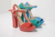 Dee Keller Designs www.deekeller.com! LOVE THESE SHOES!!