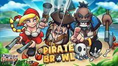 Download Pirate brawl Strategy at sea full version from Dertz without breaking a sweat. By far the best website to download games for your android! Link: http://www.dertz.in/games/download-Pirate-brawl-Strategy-at-sea-free-android-mobile-game-74157.htm