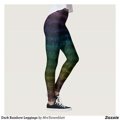 Zazzle's personalisable Red leggings are the perfect attire to help you relax on your sofa or to wear while working out. Get your Red leggings today! Crazy Leggings, Tartan Leggings, Ombre Leggings, Skull Leggings, Red Leggings, Yoga Leggings, Workout Leggings, Women's Leggings, Pattern Leggings