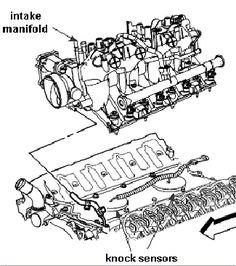 B C Ba B D D E C Cf Bd Cf on Nissan Maxima Ignition Control Module Location