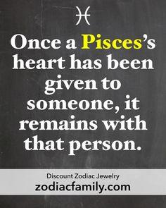 Pisces Life | Aquarius Facts #pisces #piscesseason #pisceslife #piscesgang #piscesnation #piscesfacts #piscesrule #piscesgirl #piscesbaby #pisceslove #pisces♓️ #pisceswoman