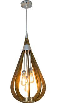 Camden.36 3 Light Pendant, Pendants, Contemporary, New Zealand's Leading Online Lighting Store