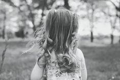 Sydney – Charlotte children's photographer Photographer Sydney, Family Photographer, Photographing Kids, Natural Wonders, Charlotte, Dreadlocks, Long Hair Styles, Mom, Children
