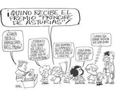 #LaColumnaDeBonil del 23 de mayo del 2014. Más #caricaturas de #Bonil en: www.eluniverso.com/caricaturas