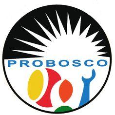 Probosco