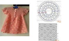 patron tricot couverture bébé gratuit - Recherche Google