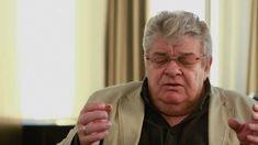 Kita schadet nicht, aber - Familientherapeut - Jesper Juul (Vera Videoblog)