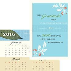Looking into make memorable connections with your customers by sending a calendar card by Hallmark Business Connections. Connection, How To Memorize Things, Calendar, Business, Holiday, How To Make, Cards, Inspiration, Biblical Inspiration