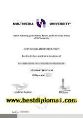Malaysia Media University diploma   http://www.bestdiploma1.com/  Skype: bestdiploma Email: bestdiploma1@outlook.com whatsapp:+8615505410027 QQ:709946738