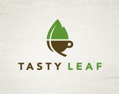 creative Leaf logo designs (16)