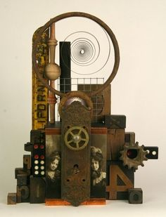 Assemblage Works