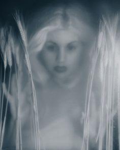 Kalliope Amorphous, Untold Fairy Tales