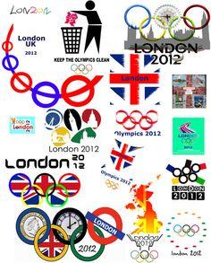 Google Image Result for http://1.bp.blogspot.com/-FfE2D2biR3k/T4jvnCtZWSI/AAAAAAAAAX0/OeoNh-reR0o/s1600/olympics.jpg