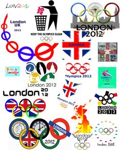 2012 summer olympics images - Google Search