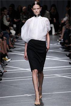 GIVENCHY - Woman Pret à porter