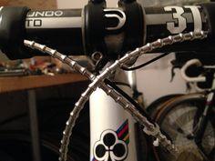 #Colnago#C60#interface#EPS#campagnolo#3T#bikeshop