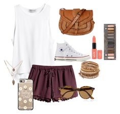 """Untitled #76"" by jjskater ❤ liked on Polyvore"