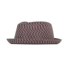 e7a2bf205362d6 22 Best trilby hats images in 2017 | Trilby hats, Hats for women ...