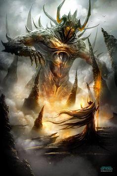 http://dibujante-nocturno.deviantart.com/art/El-ritual-del-fuego-331397956