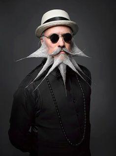 national-beard-moustache-championships-2013_14