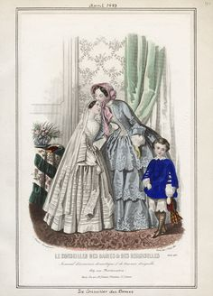 http://www.lapl.org/sites/default/files/visual-collections/casey-fashion-plates/rbc4225.jpg