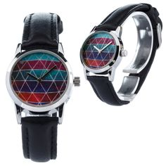 There is 1 tip to buy jewels, ziz. Smart Watch, How To Get, Jewels, Wristwatches, Leather, Stuff To Buy, Accessories, Design, Smartwatch